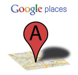 google_places_marker
