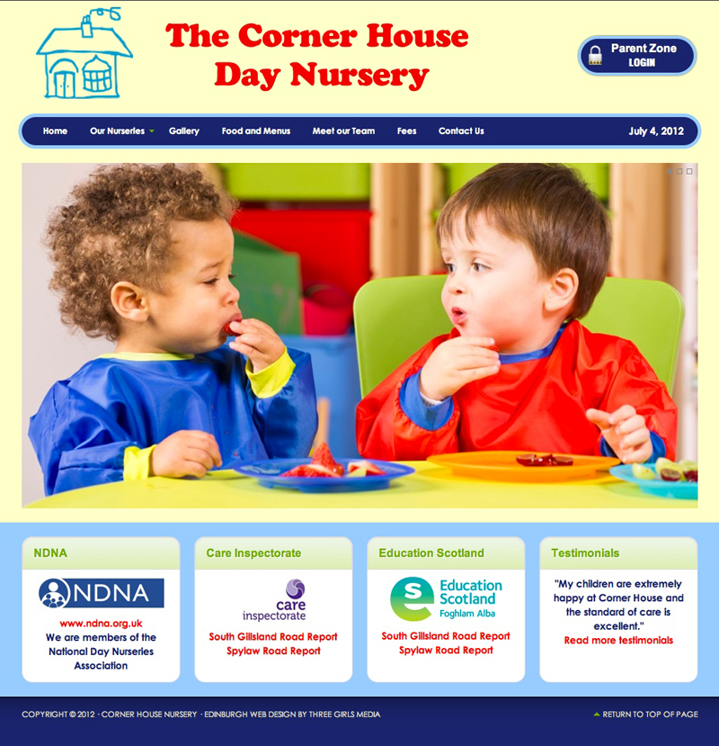 cornerhouse-nursery-home-page
