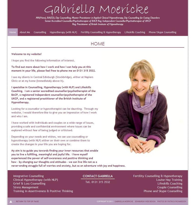 gabriella-moericke-web-design-edinburgh