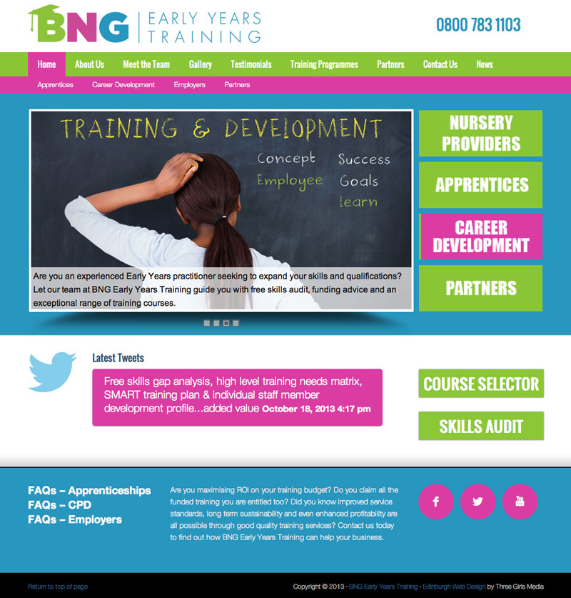 bng-early-years-training-home-page