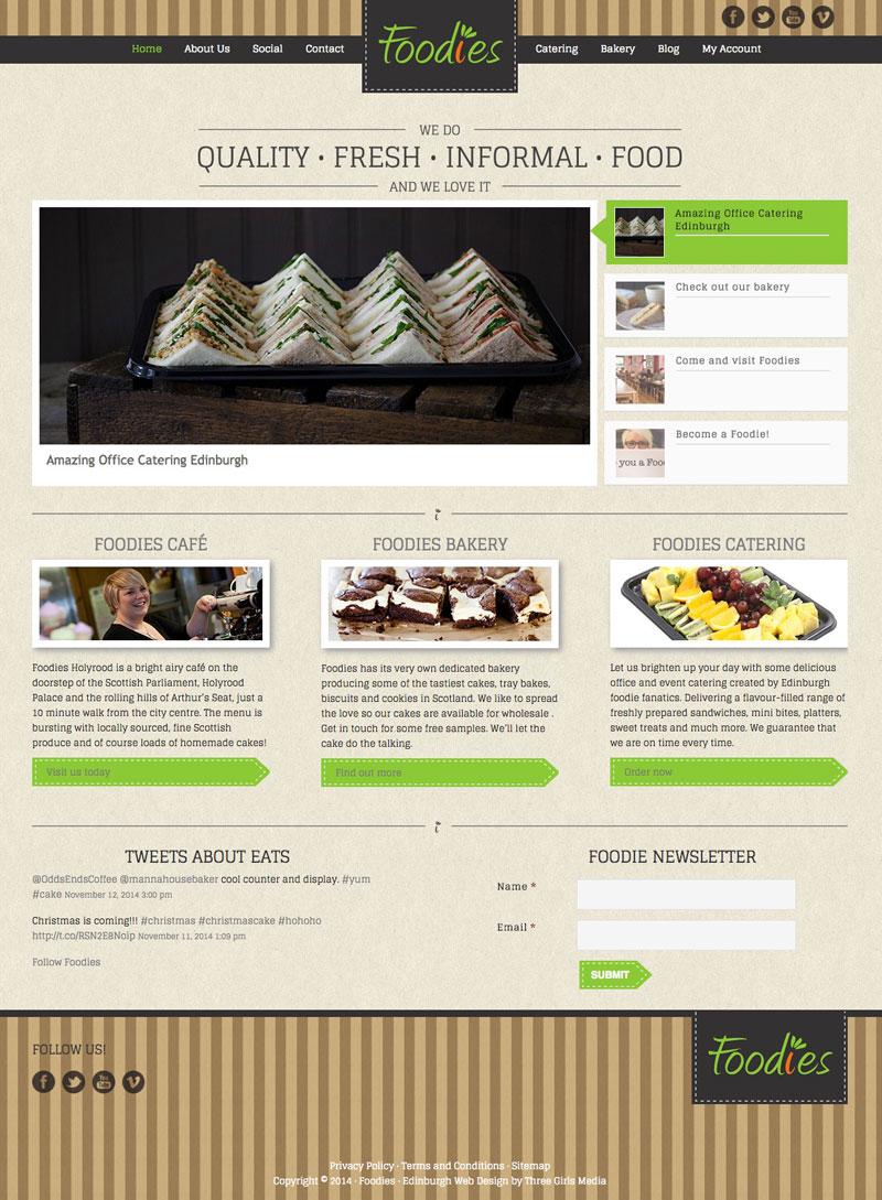 FoodiesHq-website-Home