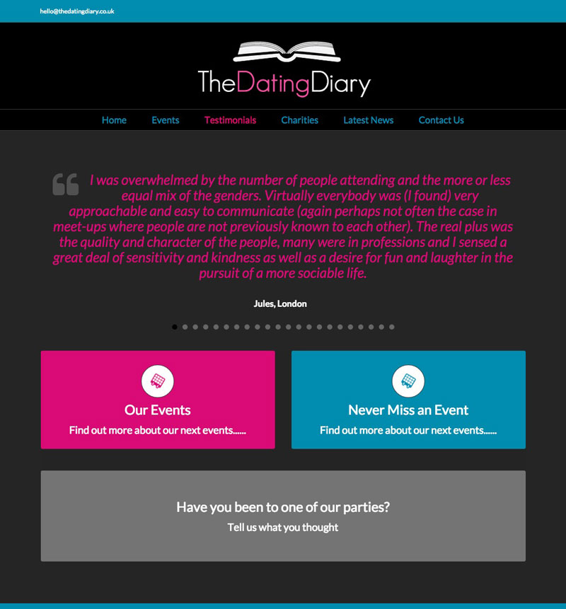 Christian online dating in australia image 7