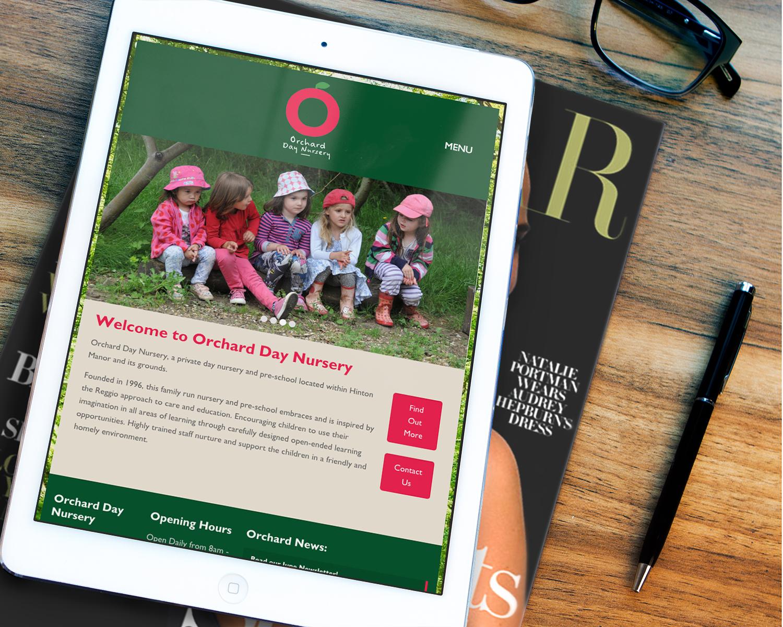 Mobile-Web-Design-for-Nurseries-by-Three-Girls-Media