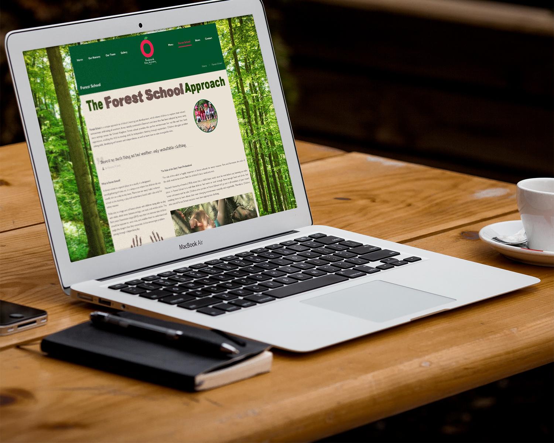 Website-Design-for-Nurseries-by-Three-Girls-Media