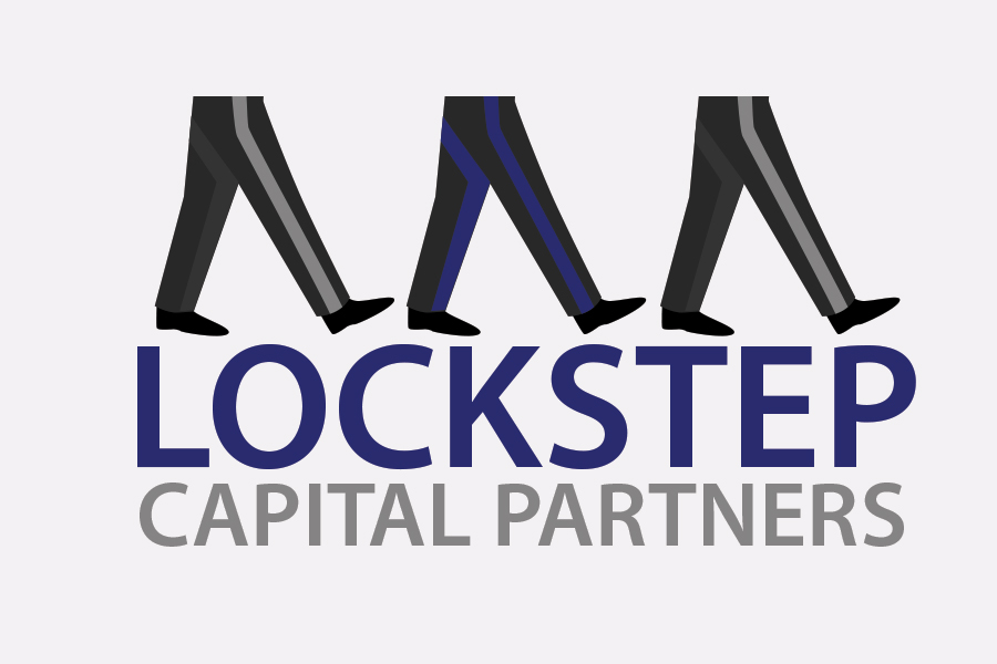 Branding-for-Lockstep-Capital-Partners