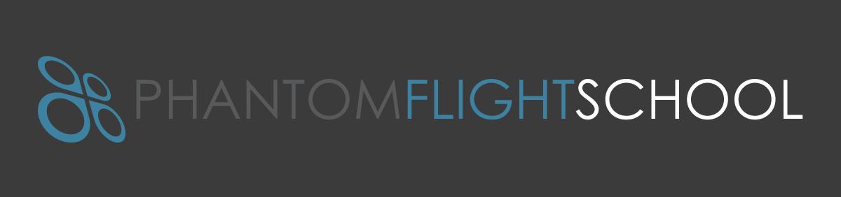 PFS-Logo_Final_portfolio
