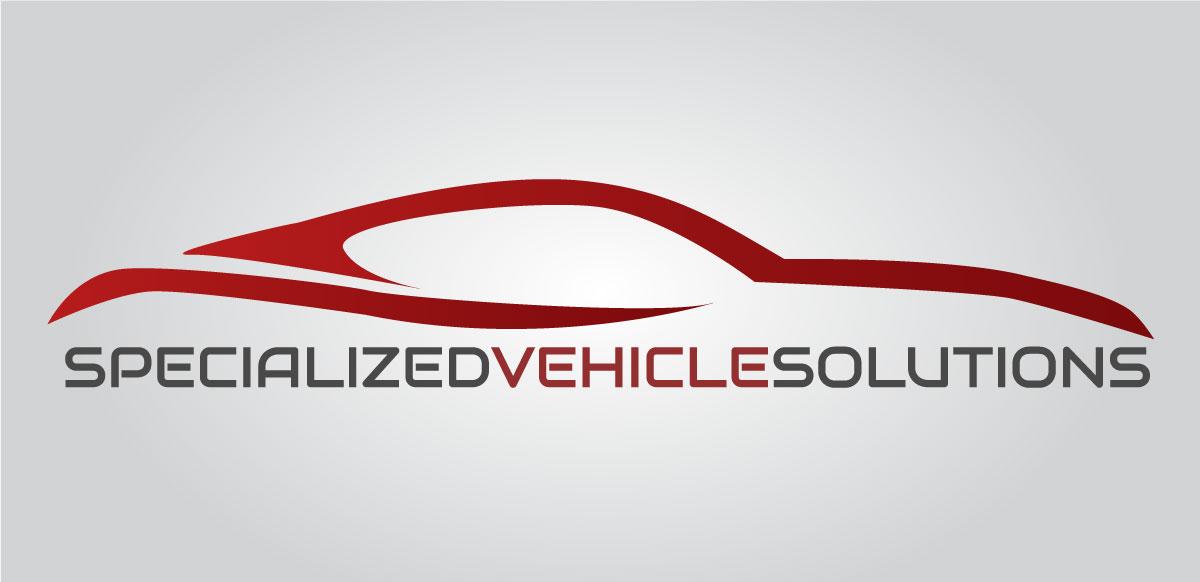 SVS-Logo-Final_portfolio