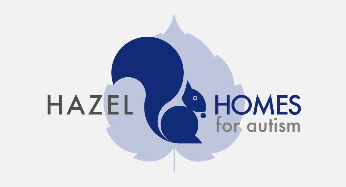 Warlingham-Branding-Design-for-Hazel-Homes_Three-Girls-Media