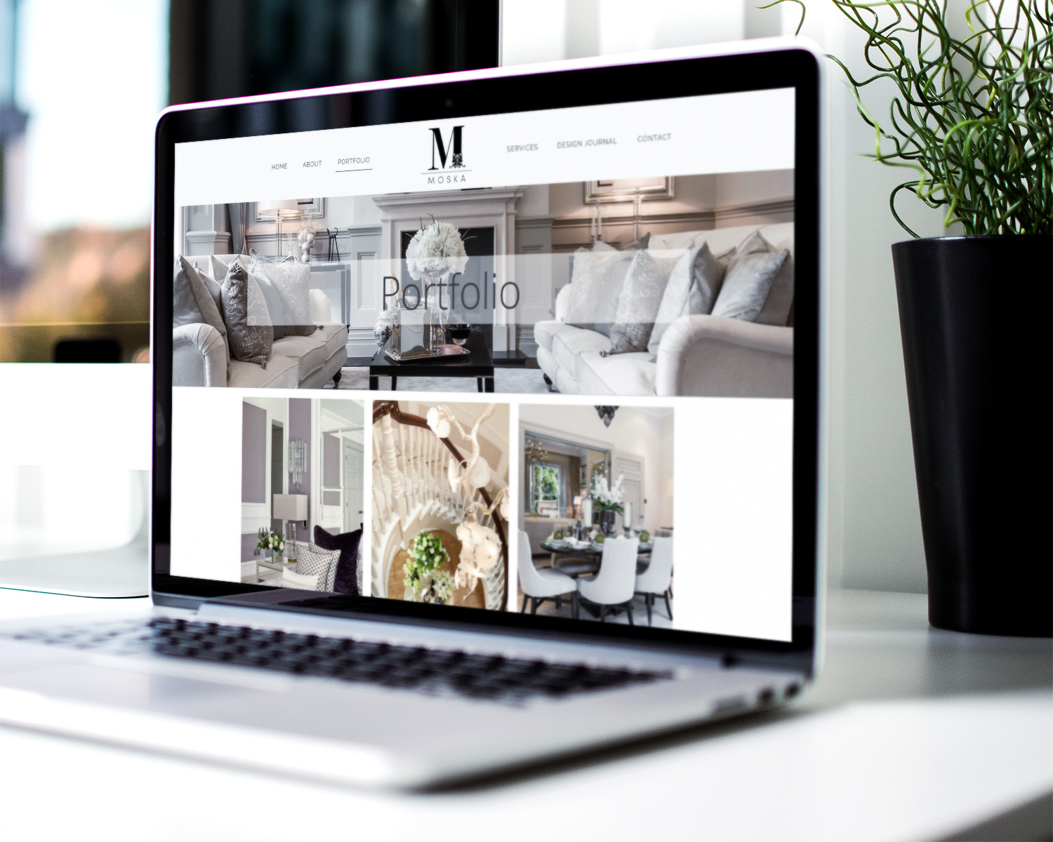Warlingham-Website-Design-for-Moska-Design